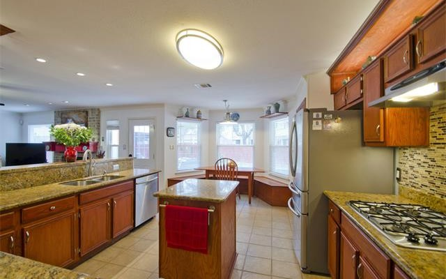 Home Staging And Interior Redesign Professional Home