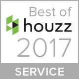 NB Designs Awarded Best Of Houzz 2017